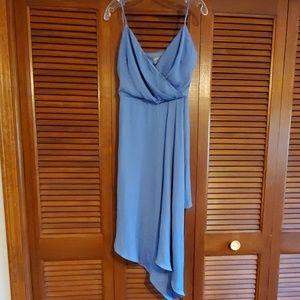 NWOT ASOS dress
